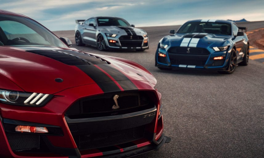 5-Ford-Mustang-Shelby-GT500