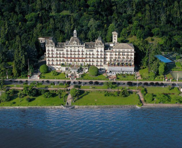 5 Grand-Hotel-des Iles-Borromees-and-SPA