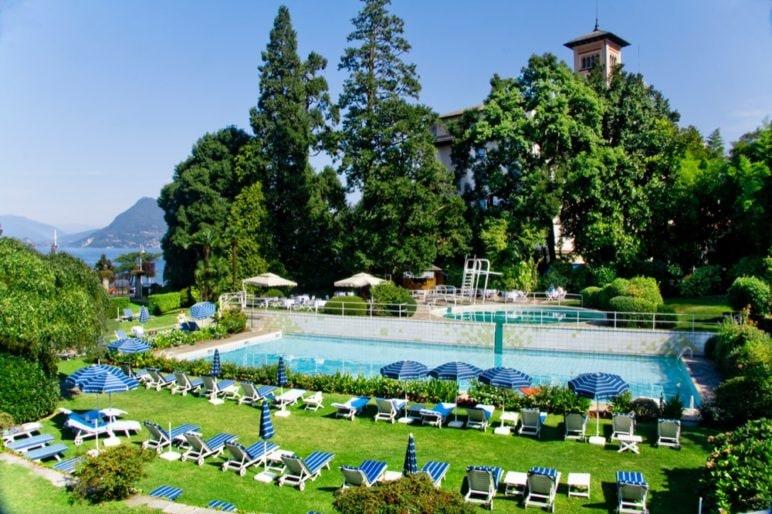 6 Grand-Hotel-des Iles-Borromees-and-SPA