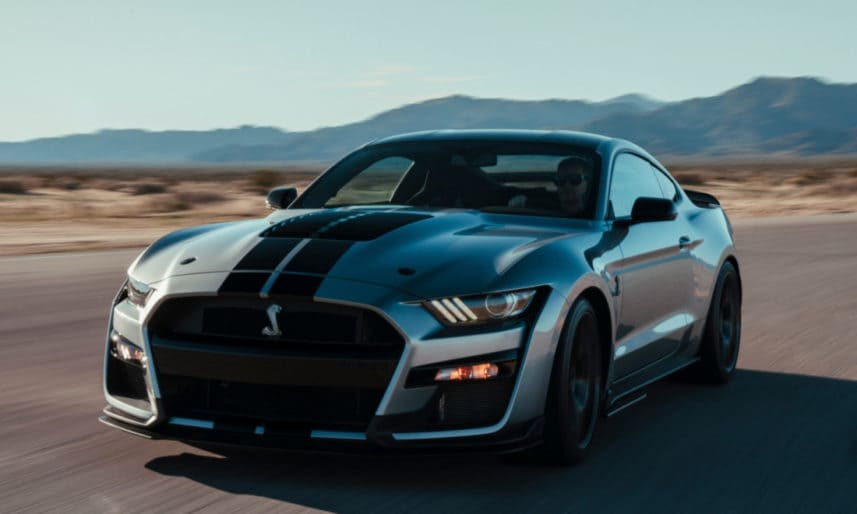 7-Ford-Mustang-Shelby-GT500