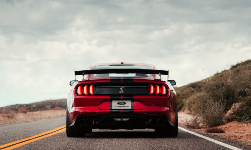 8-Ford-Mustang-Shelby-GT500