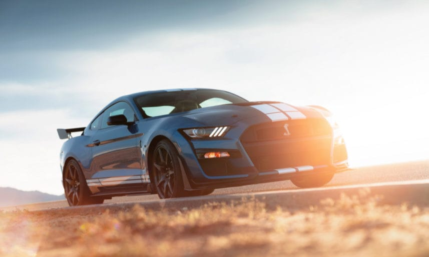 9-Ford-Mustang-Shelby-GT500