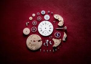 Orologi da uomo: Omega festeggia i 125 anni del suo nome