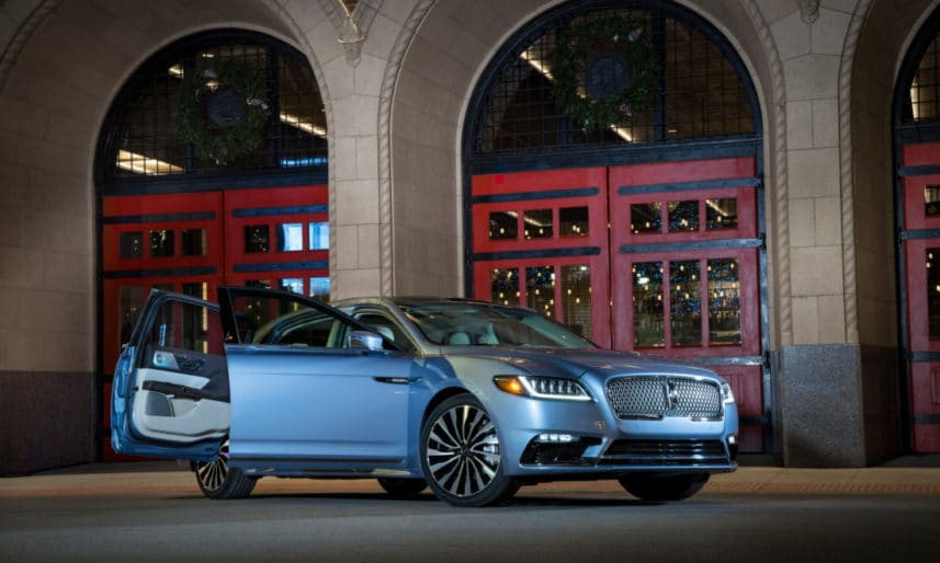 Lincoln-Continental-Coach-Door-Edition-2