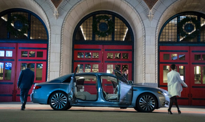 Lincoln-Continental-Coach-Door-Edition-4