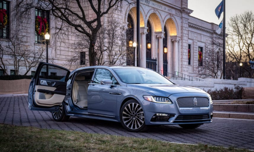 Lincoln-Continental-Coach-Door-Edition-6
