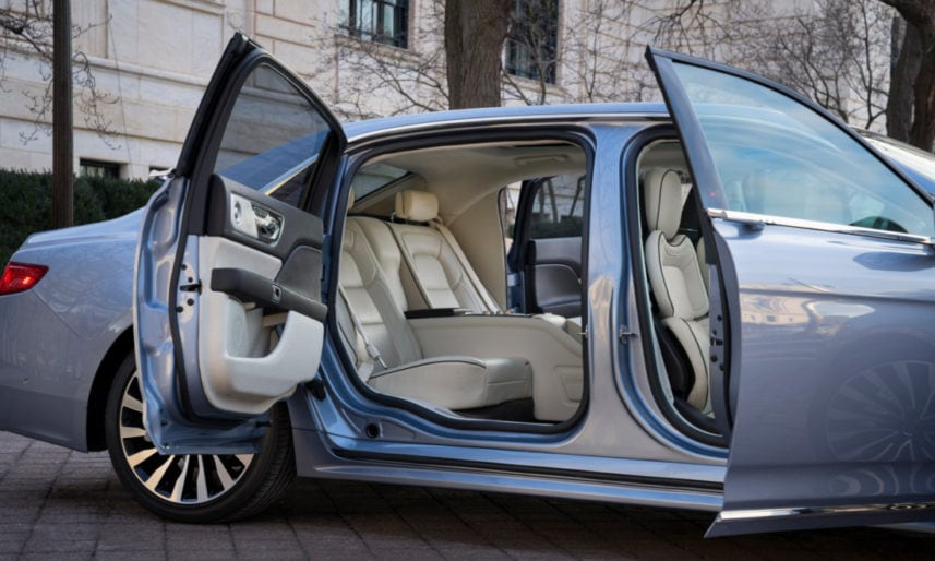 Lincoln-Continental-Coach-Door-Edition-7