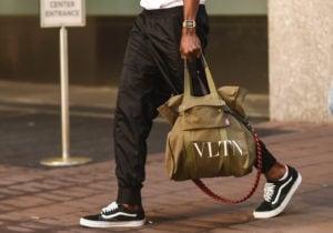 Guide di stile: sneaker Vans, cosa comprare e a cosa abbinarle