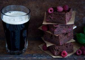 Cioccolato e birra, gli abbinamenti migliori