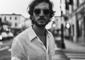 Moscot: dalle origini fino ai nuovi occhiali per la primavera-estate 2019
