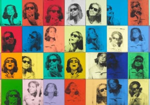 New York Pop: sulle orme di Andy Warhol