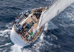 Scarpe da barca: 5 proposte per l'estate