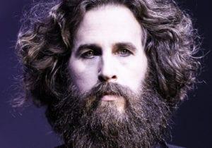 Balsamo, olio, shampoo: che prodotti usare per curare la propria barba