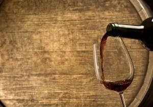 Milano: Cantina Urbana, il primo vino prodotto in città