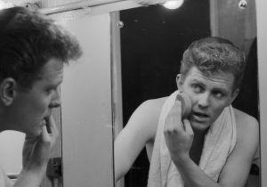 Creme viso uomo: come idratare la pelle grassa