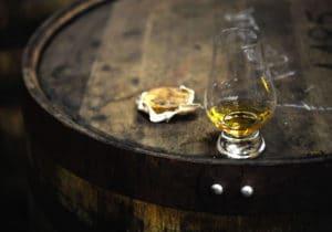 Whisky, whiskey, bourbon: saperlo riconoscere e come gustarlo al meglio