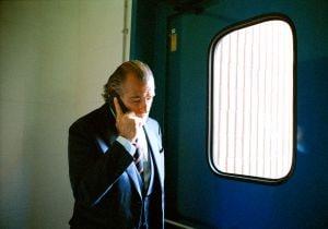Amico Mio, in mostra il libro fotografico di Alessandro Squarzi