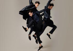 Pitti Immagine Uomo, a Firenze l'edizione di giugno e le tendenze della moda maschile
