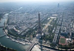 Parigi val bene un (bel) viaggio: cosa fare e vedere in un weekend di lusso e relax