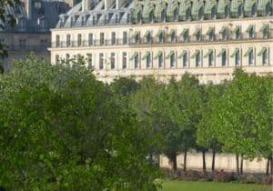 Relax & Deluxe: Parigi
