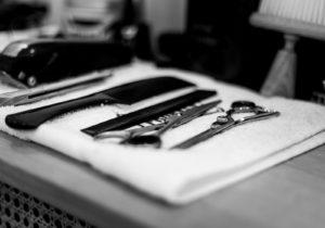 Idratata, morbida, sana: la barba perfetta è una questione di shampoo