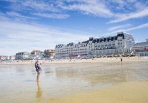 Normandia: un viaggio da non perdere, tra storia, architettura e paesaggi d'incanto