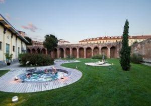 Fine estate: i trattamenti in Spa per mantenere il relax vacanziero
