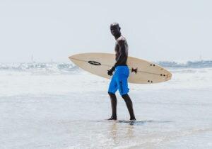 Look da spiaggia: 5 idee per andare al mare senza dimenticare lo stile