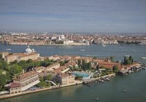 Spa a Venezia: dove rilassarsi in Laguna
