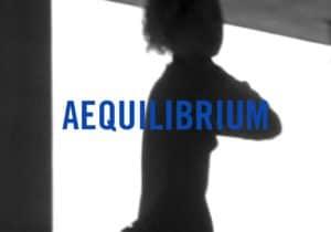 Icon 54: Aequilibrium