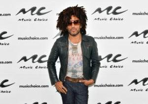 Come indossare le giacche di pelle: 5 idee look per abbinarle alla perfezione