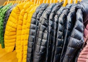 Giubbotti invernali: 12 modelli su cui investire prima che arrivi il freddo