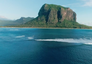 Stars in Paradis: 7 chef stellati a Mauritius