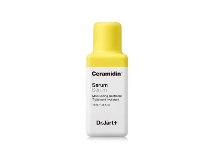 Ceramidin Serum, Dr. Jart+