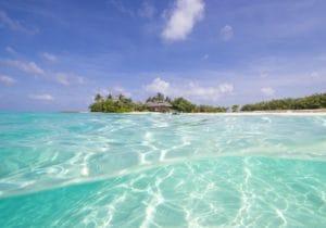Una Spa ai Tropici, per Natale