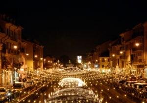 Buon Anno a Milano