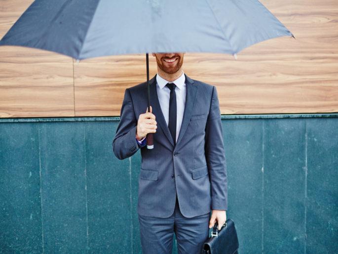 Look da pioggia: i capi e gli accessori da prediligere