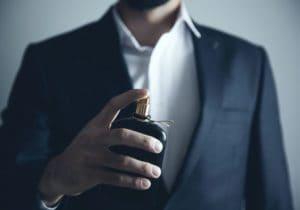 Profumo uomo: tutto quello da sapere sulle fragranze maschili