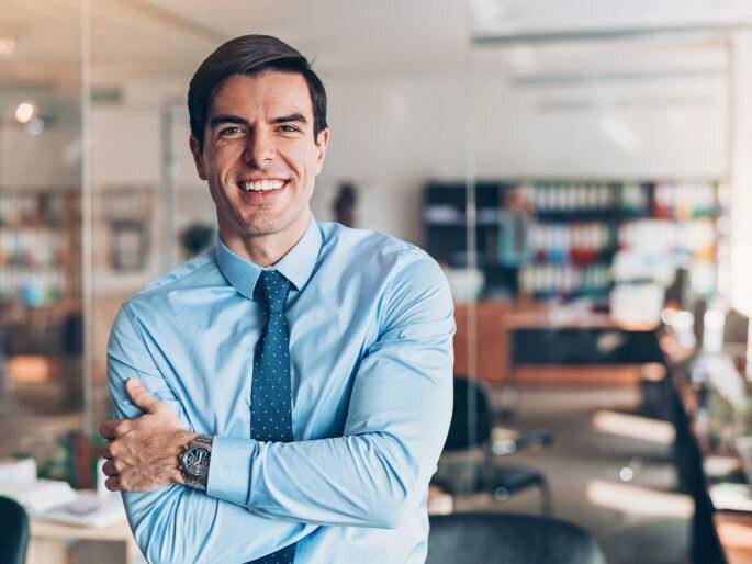 Cravatta e camicia: sceglierle a seconda delle stagioni