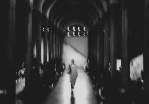 Pitti Uomo 97, il best of degli eventi visti a Firenze