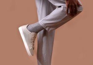 Pitti Uomo gennaio 2020, le sneaker del prossimo inverno