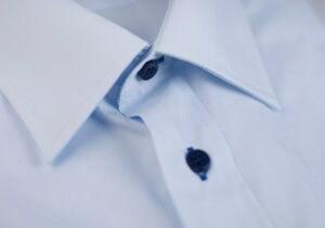 Colletti delle camicie: quali sono i più diffusi e quali scegliere in base alle occasioni
