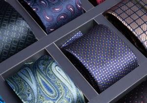 Storia della cravatta: le origini di un accessorio senza tempo
