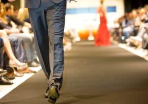 Tendenze moda uomo: le novità per la primavera-estate 2020
