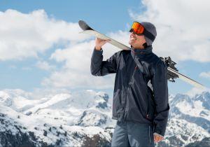 Sulle piste da sci con stile: i capi e gli accessori per essere cool anche sulla neve