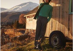 Maglioni da uomo, i nuovi modelli per l'inverno 2020
