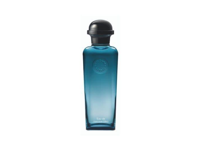 Eau de Narcisse Bleu, Hermès
