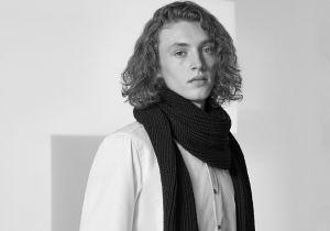 The Woolmark Company e Karl Lagerfeld, un kit dedicato allo stilista scomparso
