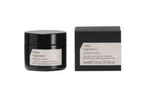 Skin Regimen Tripeptide Cream di Comfort Zone