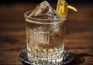 Gin Tonic a regola d'arte: come prepararlo in casa